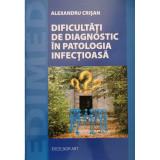 Dificultati de diagnostic in patologia infectioasa - Alexandru Crisan
