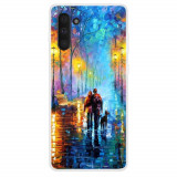 Cumpara ieftin Husa Samsung Galaxy Note 10 model Family, Silicon, TPU, Viceversa