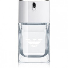 Armani Emporio Diamonds for Men eau de toilette pentru bărbați