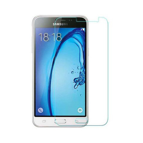 Folie Sticla Securizata Samsung Galaxy J3 J320 2016