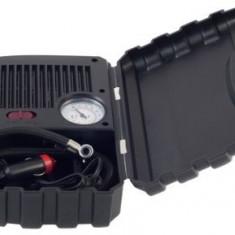 Compresor auto portabil 18bar