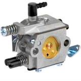 Cumpara ieftin Carburator drujba chinezeasca 4500-5200, Ruris 340