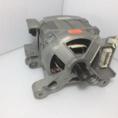 Motor masina de spalat Whirlpool AWO/C62200 - cod481010403885