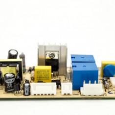 Modul electronic Singer SMG 2000