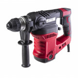 RAIDER RDP-HD57 Ciocan rotopercutor 1600W, 32mm SDS-Plus 6J cu 4 functii, Raider Power Tools