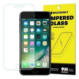 Cumpara ieftin Folie Sticla Apple iPhone 7 PlusApple iPhone 8 Plus Wozinsky Eco Clear
