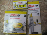 Set produse antiinsecte insectex Germany