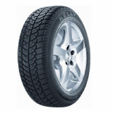 Anvelopa KELLY WINTER ST 185/65 R14 86T - Iarna