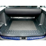 Tavita portbagaj Dacia Duster caroserie 4x4 fabricatie 2010 - 2018