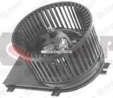 Ventilator, habitaclu SEAT AROSA (6H) (1997 - 2004) QWP WVE104