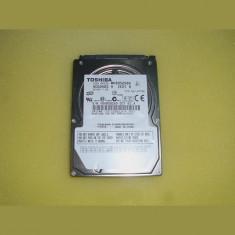 Hard Disk Laptop Second Hand SATA 80GB diverse firme