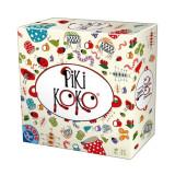 Piki Koko Insecte 75536 PK 01, D-Toys