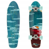 Cumpara ieftin Cruiser Mindless Longboards Sunset Green 28inch/71cm