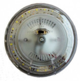 Plafoniera auto cu LED SMD 12V