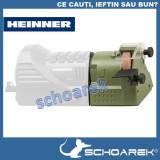 Cumpara ieftin Modul de polizare 5500 RPM pentru aparat de ascutit Heinner DBS03 | piese schimb