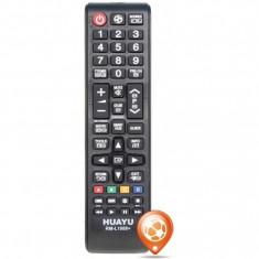 TELECOMANDA LED SAMSUNG CU BUTON SPORT RM-L1088 BN59-00604A,BN59-00609A,24H4003