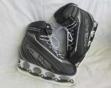 Patine gheata/ hockey HEAD Joy S,T-blade, marime 38-38.5 (24.5 cm)