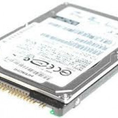 """Hard disk laptop second hand 20GB IDE 2.5"""""""
