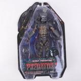 Figurina Scout Predator 18 cm NECA