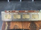 Vu-metru Akai GX-270 SS