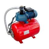 Hidrofor Pompa Fonta 1100W Bazin 50L