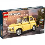 LEGO® Creator Expert - Fiat 500 (10271)