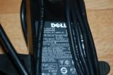 Incarcator laptop DELL PA-10 Family  19.5V 4.62A 90W LA90PS1-00 mufa 7.4*5.0 mm, Incarcator standard