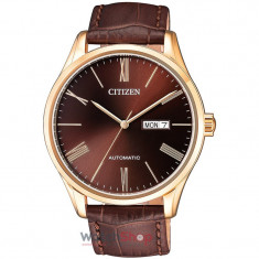 Ceas Citizen Dress NH8363-14X Automatic