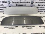 Eleron,stop luneta haion original BMW E91diverse culori