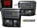 Stopuri LED VW T4 90-03.03 SMOKE LED