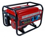 Cumpara ieftin Generator benzina 2kW RD-GG02, Raider Power Tools