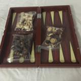 SAH și TABLE 2 in 1. SIGILAT! 40/40 cm