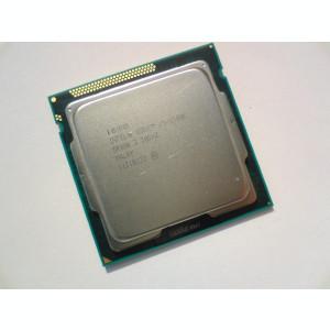 Procesor Desktop PC Intel Core i5-2500K 3.30GHz SR008 Socket LGA 1155 CPU i5