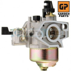 Carburator Honda GX 240 - GP