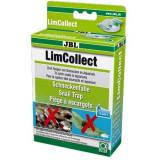 JBL LimCollect II 6140100, Capcana melci
