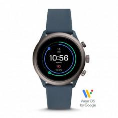 Smartwatch bărbătesc Fossil Sport FTW4021