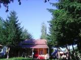 Valea doftanei 1 h  de capitala 1250 mp 4 camere direct proprietar serios
