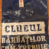Tricou promoție Neumarkt