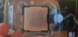Procesor Intel Core i5-3550 3.30GHz, Socket 1155 + cooler