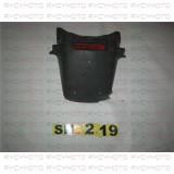 Carena plastic caroserie suport numar Malaguti F12 50 1994 2001