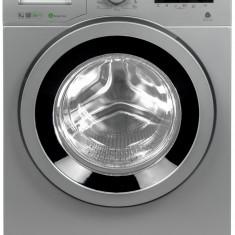 Masina de spalat rufe Beko WKY71233LSYB2, 7 kg, 1200 rpm, clasa energetica A+++