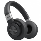 Acekool Foldable Bluetooth Headset