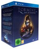 Joc consola Techland TORMENT TIDES OF NUMENERA COLLECTORS EDITION pentru PS4