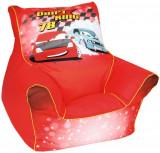 Fotoliu Bean Bag Fastest Drift King