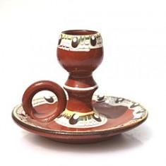Sfesnic ceramica,lut Devon