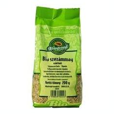 Seminte de Susan Bio Biopont PV 200gr Cod: 5998858702243