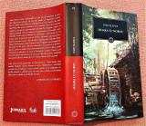 Moara cu noroc. Colectia Jurnalul National Nr. 49 - Ioan Slavici
