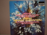 Mozart – Divertimento nr 11/Schubert – 5 Menuette…(1962/Decca/RFG) - VINIL/M, decca classics