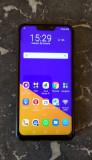 Asus Zenfone 5 ZE620KL, 64 GB, 4 GB Ram, dual sim, primul proprietar