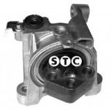 Suport motor FIAT STILO Multi Wagon (192) (2003 - 2008) STC T405573